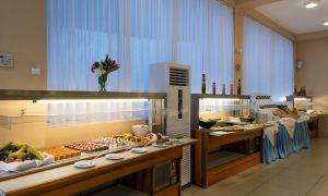 panorama-sidari-hotel-115.jpg