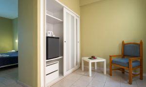 panorama-sidari-hotel-26.jpg