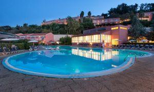 panorama-sidari-hotel-17.jpg