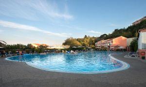 panorama-sidari-hotel-7.jpg