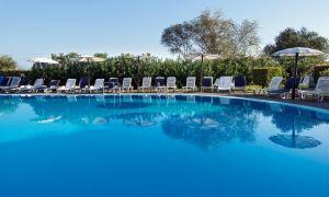 panorama-sidari-hotel-3.jpg
