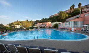 panorama-sidari-hotel-6.jpg