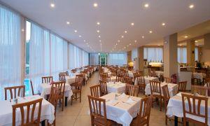 sidari-panorama-hotel-2.jpg