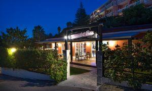 panorama-sidari-hotel-121.jpg