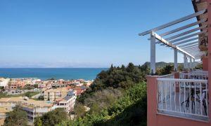panorama-sidari-hotel-51.jpg