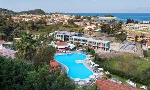 panorama-sidari-hotel-53.jpg