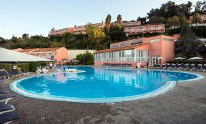 panorama-sidari-hotel-8.jpg