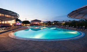 panorama-sidari-hotel-20.jpg