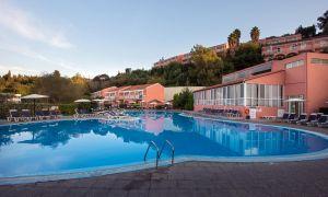 panorama-sidari-hotel-13.jpg