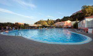 panorama-sidari-hotel-5.jpg