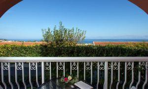 panorama-sidari-hotel-34.jpg