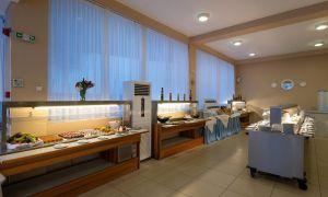panorama-sidari-hotel-114.jpg