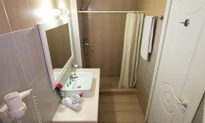 panorama-sidari-hotel-27.jpg