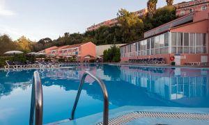 panorama-sidari-hotel-11.jpg