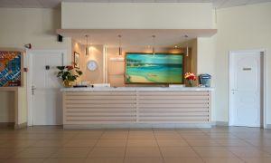panorama-sidari-hotel-70.jpg