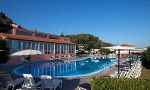 panorama-pool-bar-2.jpg
