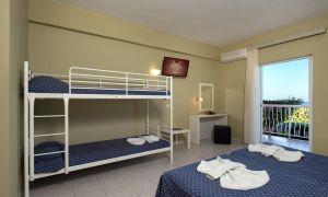 panorama-sidari-hotel-22.jpg