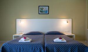 panorama-sidari-hotel-45.jpg