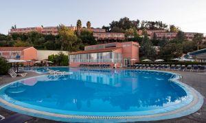 panorama-sidari-hotel-15.jpg