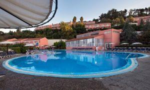 panorama-sidari-hotel-10.jpg