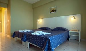 panorama-sidari-hotel-37.jpg