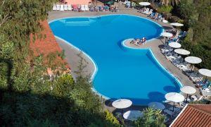panorama-pool-bar-6.jpg