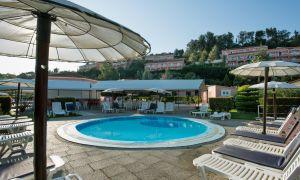 panorama-sidari-hotel-4.jpg