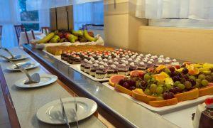 panorama-sidari-hotel-118.jpg
