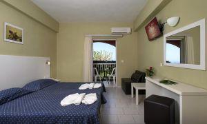 panorama-sidari-hotel-31.jpg