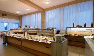 sidari-panorama-hotel-9.jpg