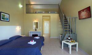 panorama-sidari-hotel-41.jpg