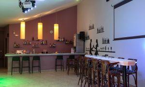 sidari-camelot-bar-3.jpg