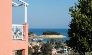 panorama-sidari-hotel-62.jpg