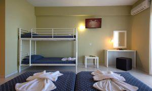 panorama-sidari-hotel-25.jpg