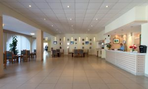 hotel-panorama-sidari-services-reception-2.jpg