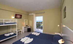 panorama-sidari-hotel-21.jpg