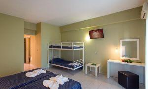 panorama-sidari-hotel-24.jpg