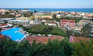 panorama-sidari-hotel-52.jpg