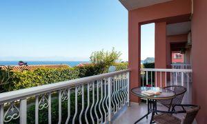 panorama-sidari-hotel-29.jpg