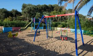hotel-panorama-sidari-services-playground-1.jpg