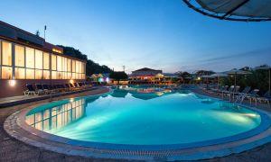 panorama-sidari-hotel-18.jpg