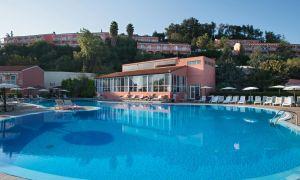 panorama-sidari-hotel-1.jpg