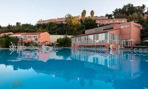 panorama-sidari-hotel-12.jpg