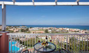 panorama-sidari-hotel-50.jpg