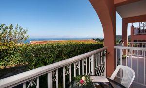 panorama-sidari-hotel-36.jpg