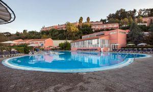 panorama-sidari-hotel-9.jpg