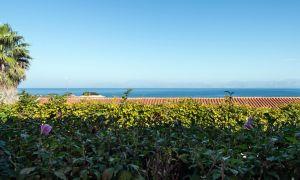 panorama-sidari-hotel-30.jpg