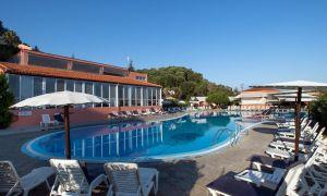 panorama-sidari-hotel-2.jpg
