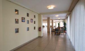 hotel-panorama-sidari-services-reception-6.jpg