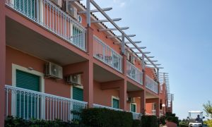 panorama-sidari-hotel-65.jpg